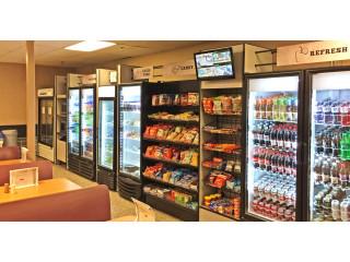 Холодильный шкаф какого производителя лучше выбрать?