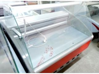 Выбираем подержанное холодильное оборудование
