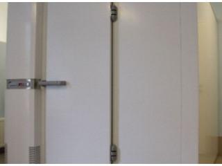 Как выбрать холодильную камеру