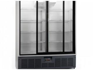 Чем отличается холодильный шкаф от морозильного