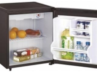 Выбираемым холодильник для офиса