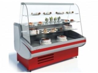 Какая холодильная витрина лучше подойдет для вашей торговой точки