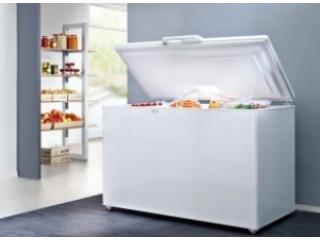 Как правильно выбрать морозильный ларь?
