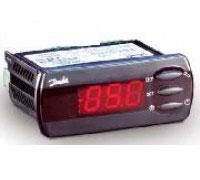 Контроллер EKC 102D