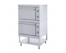 Шкаф жарочный ATESY ЭШВ - 2
