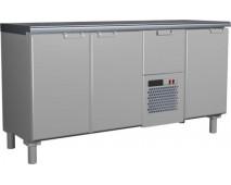 Стол холодильный GRC-360 GRC