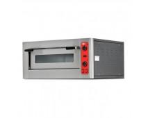Печь для пиццы Empero EMP.6