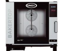Шкаф пекарский UNOX UNOX XEBC-06EU-E1R
