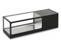 Настольная витрина Марихолодмаш Клио ВХСд-1,2 (суши кейс)