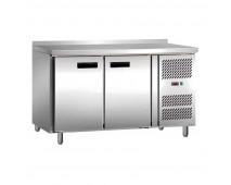 Стол холодильный GN 2100 BT ECX (внутренний агрегат) GASTRORAG