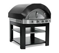 Печь для пиццы Empero PLF. PLS.D4