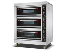 Шкаф жарочный VALEX VALEX HEO-36A