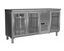 Стол холодильный GRC-360С GRC