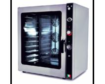 Конвекционная печь Eletto L 1064M