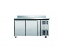 Стол холодильный SNACK 2200 TN ECX (внутренний агрегат) GASTRORAG