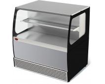 Холодильная витрина Марихолодмаш Veneto