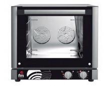 Конвекционная печь FM Industrial RX-304