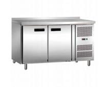 Стол холодильный GN 2100 TN ECX (внутренний агрегат) GASTRORAG