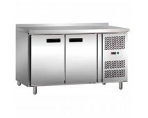 Стол холодильный GN 2200 BT ECX (внутренний агрегат) GASTRORAG