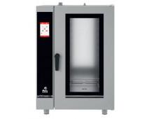 Пароконвектомат FM Industrial RXB-610 SMART SCS-V7