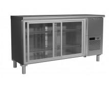 Стол холодильный GRC-360К GRC