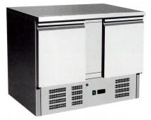 Стол холодильный SNACK SS45BT ECX (внутренний агрегат) GASTRORAG