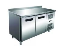 Стол холодильный GN 2200 TN ECX (внутренний агрегат) GASTRORAG
