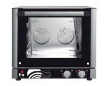 Конвекционная печь FM Industrial RX-424