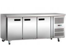 Стол холодильный SNACK 3100 BT ECX (внутренний агрегат) GASTRORAG