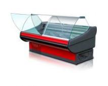 Делитель полнопрофильный прозрачный В5.Титаниум Делитель полнопрофильный прозрачный толщиной 10 мм. для ВС5 Ariada