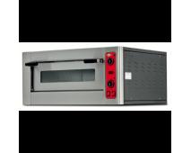 Печь для пиццы Empero EMP. 6+6G