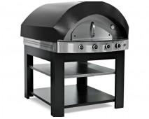 Печь для пиццы Empero PLF. PLS.D2