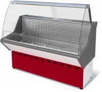 Холодильная витрина Марихолодмаш Нова ВХН-1,2