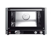 Конвекционная печь FM Industrial RX-604-H (с пароувлажнением)