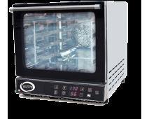 Конвекционная печь Eletto S 0443E