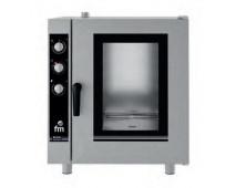 Пароконвектомат FM Industrial RXB606