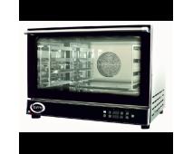 Конвекционная печь Eletto S 0464E