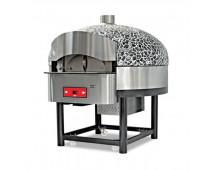 Печь для пиццы Empero EMP.SPO.03