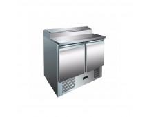 Стол холодильный S901 SEC (внутренний агрегат) GASTRORAG
