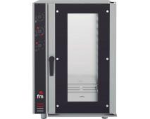 Пароконвектомат FM Industrial RXB610