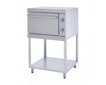 Шкаф жарочный ATESY ЭШВ - 1