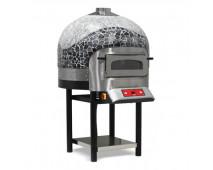 Печь для пиццы Empero EMP.SPO.01