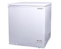 Морозильный ларь CF-150 Cooleq
