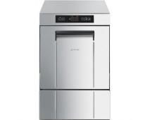 Посудомоечная машина Smeg UG405DMRU