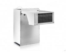 Моноблок для холодильной камеры AMS 105 Ariada