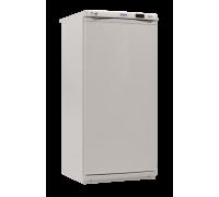 Шкаф холодильный медицинский ХФ-250-2 POZIS