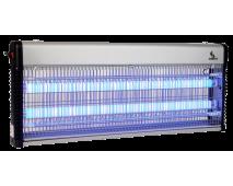 Лампа инсектицидная IK-40W LED Airhot