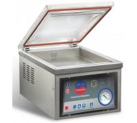 Упаковщик вакуумный INDOKOR IVP-260/PD с опцией газонаполнения