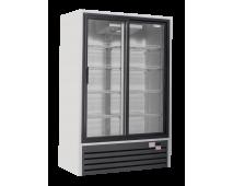 Шкаф холодильный Standart Coupe 12M OptiLine
