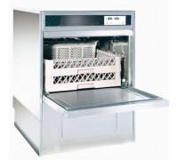 Посудомоечная машина GASTRORAG HDW-50